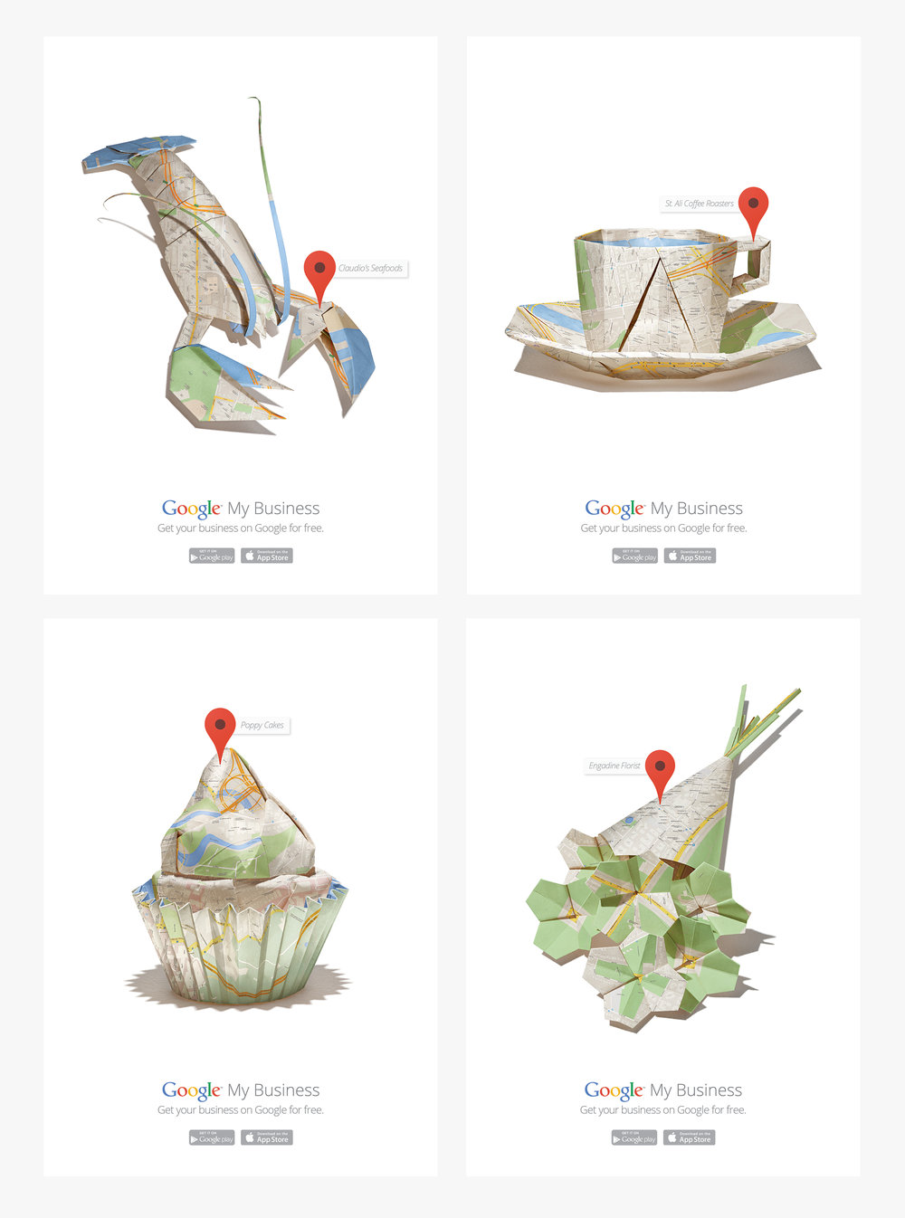 origami group.jpg