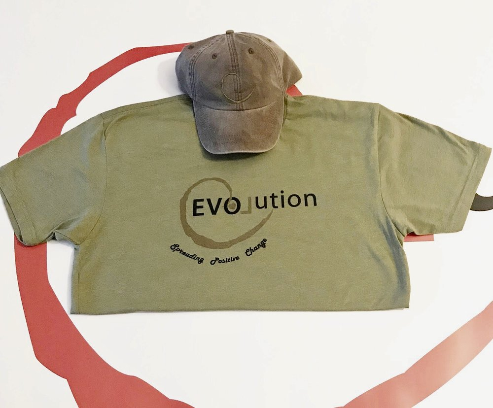 Green shirt%2Fbrown hat.jpg