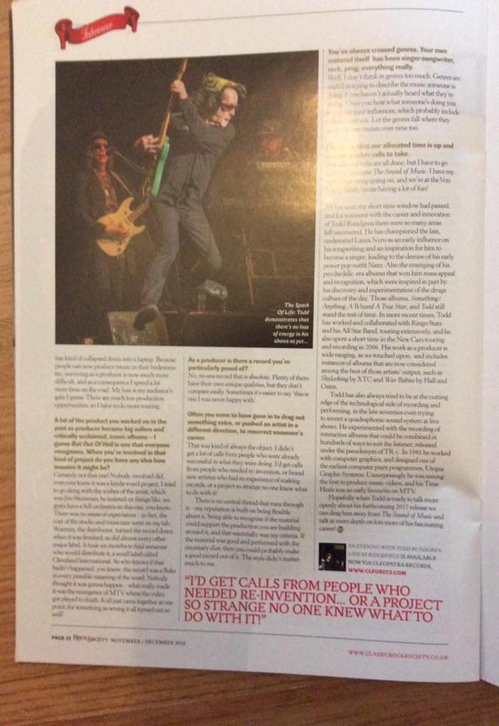 Todd Rundgren Rock Society2.jpg