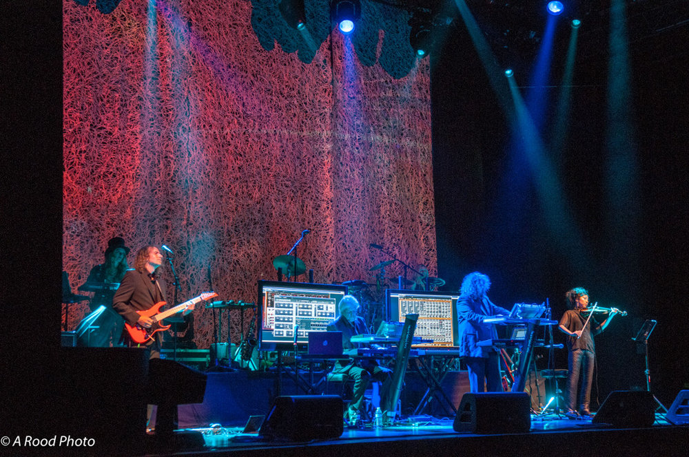 2012-07-12-Tangerine Dream-Club Nokia-Rood-0726.jpg