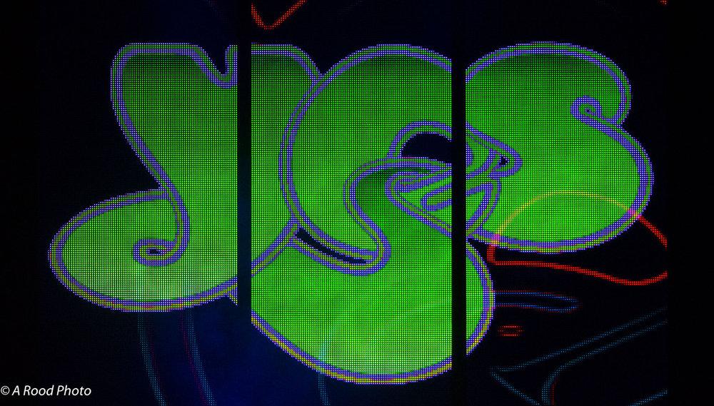 DSC_8837.jpg