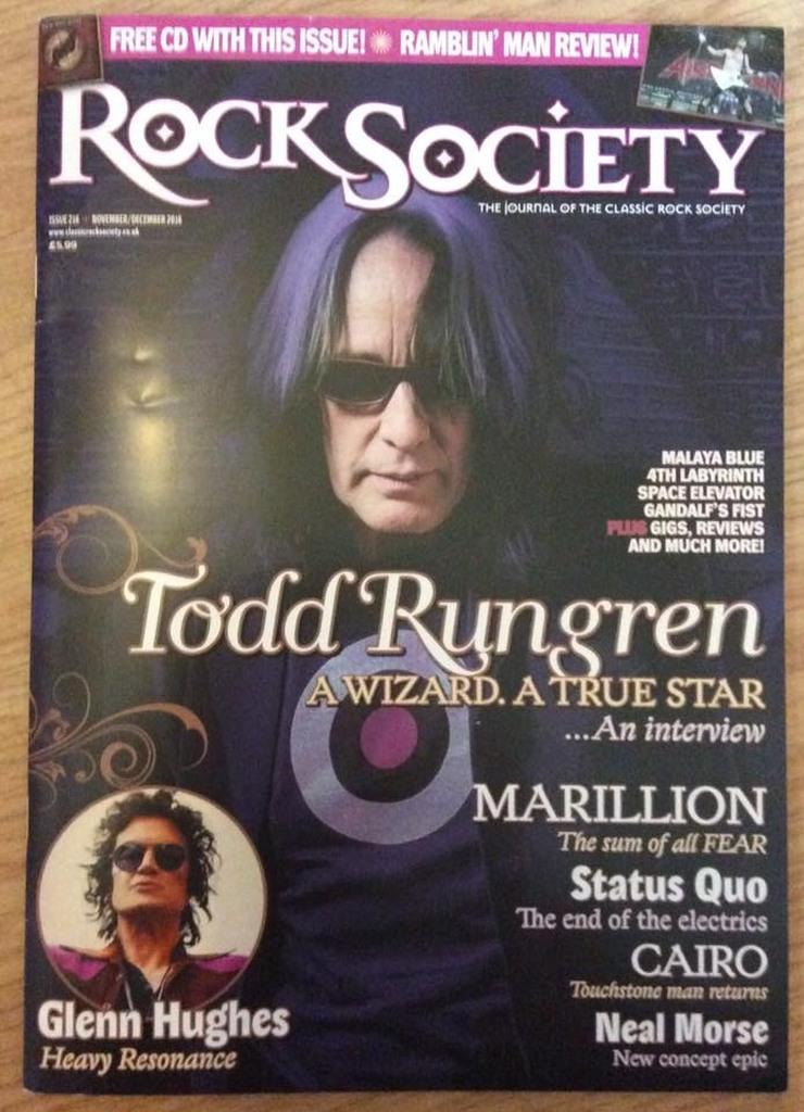 Todd Rundgren Rock Society1.jpg