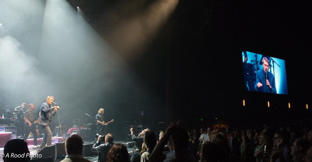 Bryan Ferry at Microsoft LA 08062012_0237.jpg