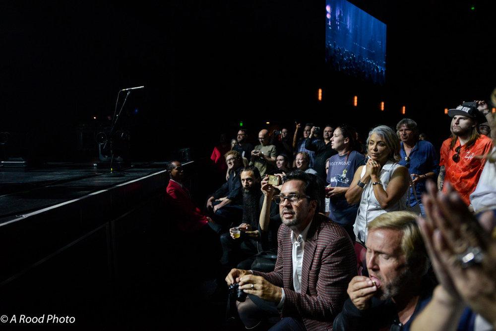 Bryan Ferry at Microsoft LA 08112016_0057.jpg