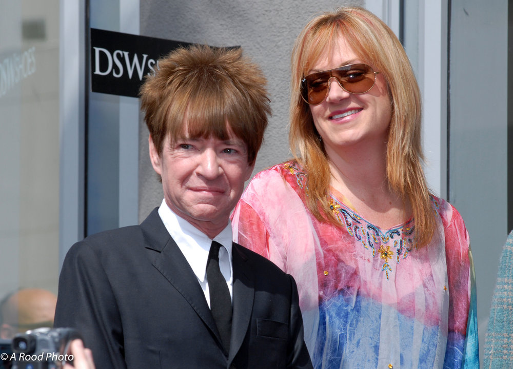Rodney and Debbie Peterson.jpg