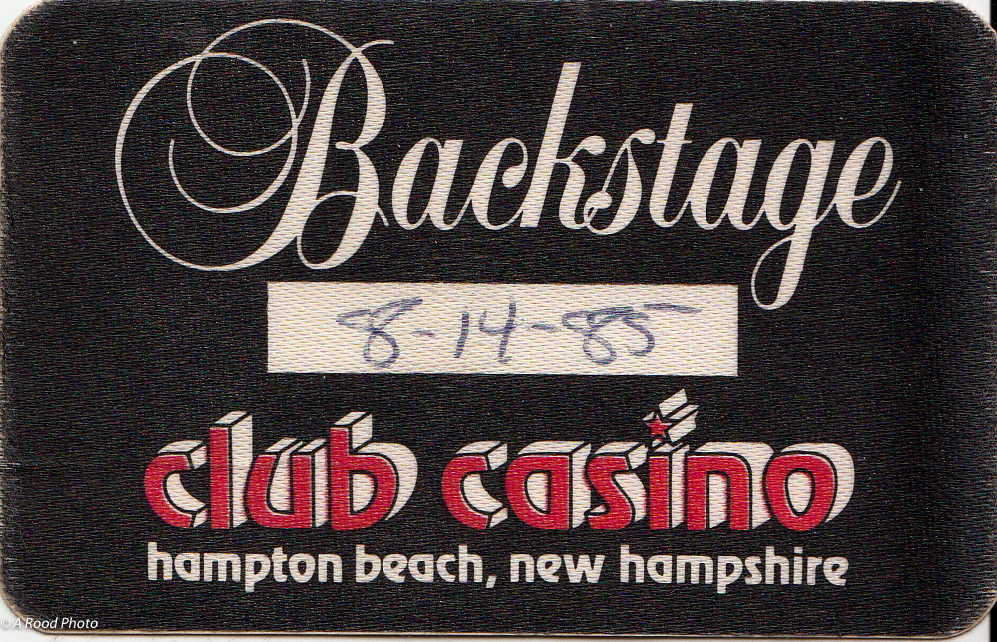 Club Casino pass.jpg