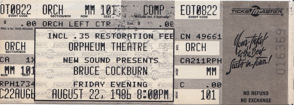 Bruce Cockburn 8-22-1986 ticket.jpg
