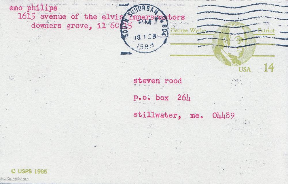 Emo Post card2.jpg