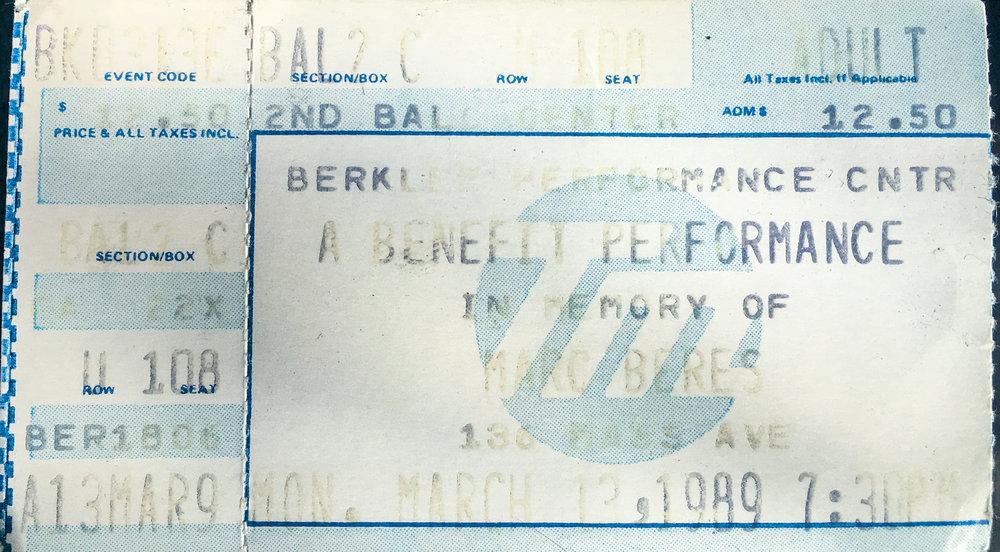 Mark Beres ticket.jpg