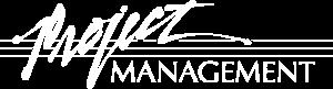 PMI Logo - White.png