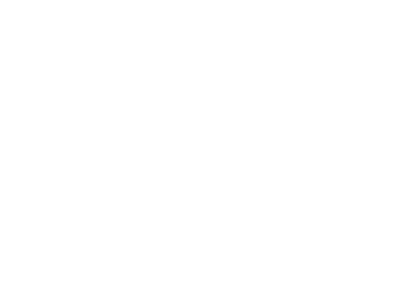 Vice White.png