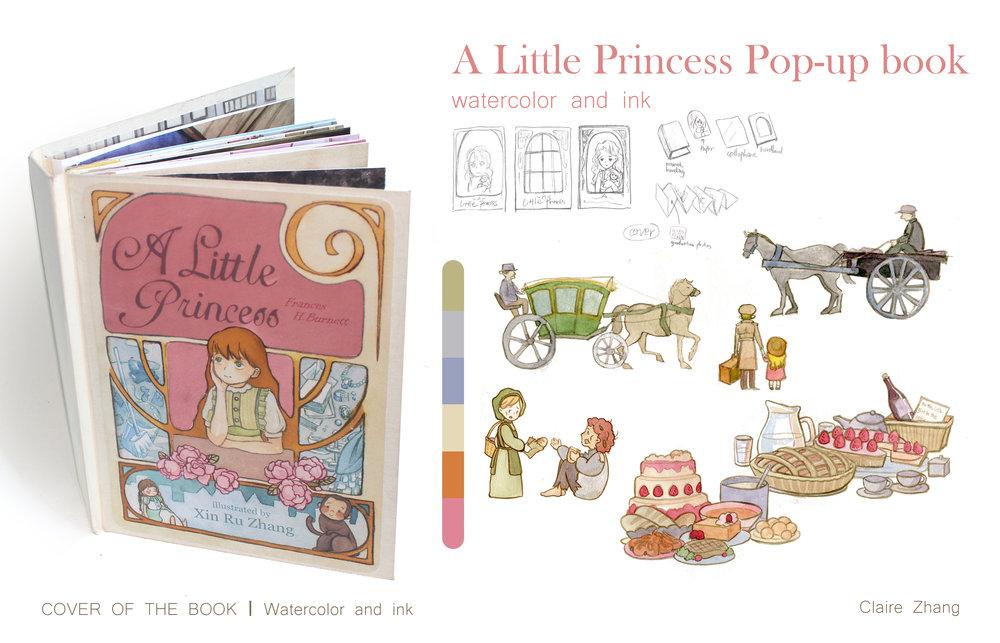 7 pop-up book.jpg
