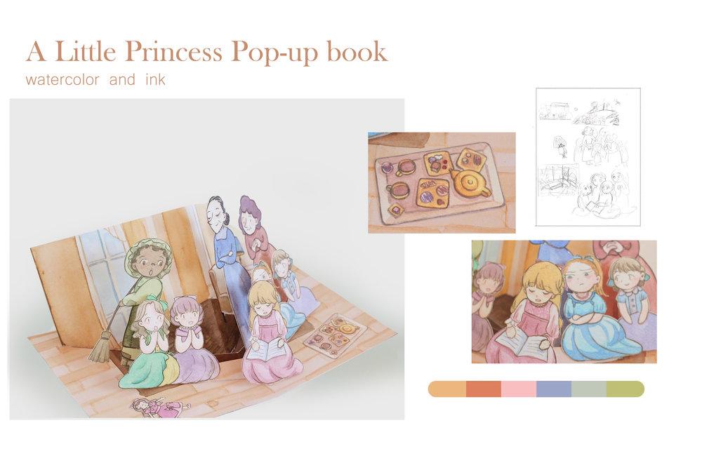 8 pop-up book.jpg