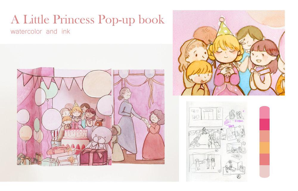 9 pop-up book.jpg