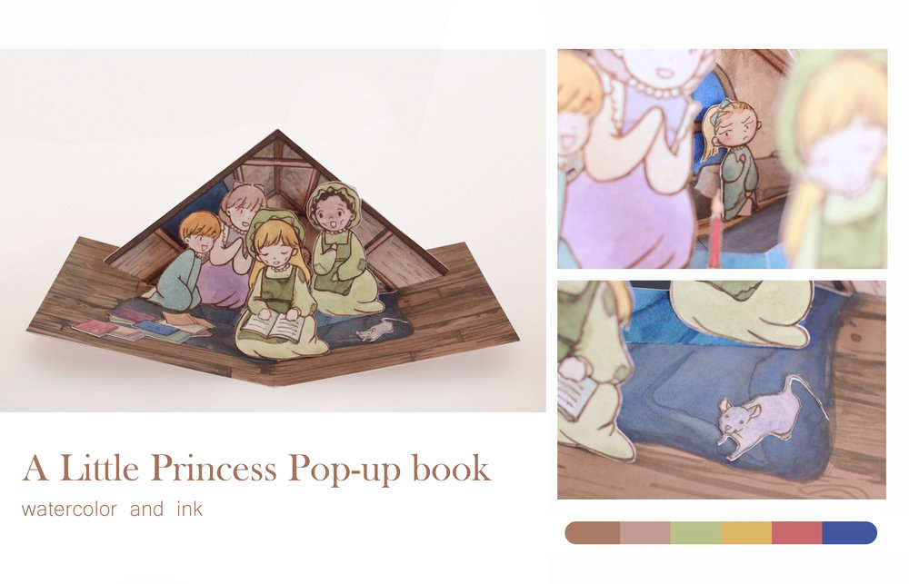 10 pop-up book.jpg