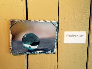 09-Woodgrain Light.jpg