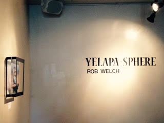 Yelapa-Sphere Art Show Marque.jpg