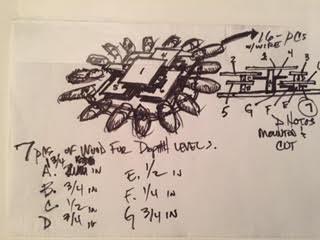 Concept Sketch 1.jpg