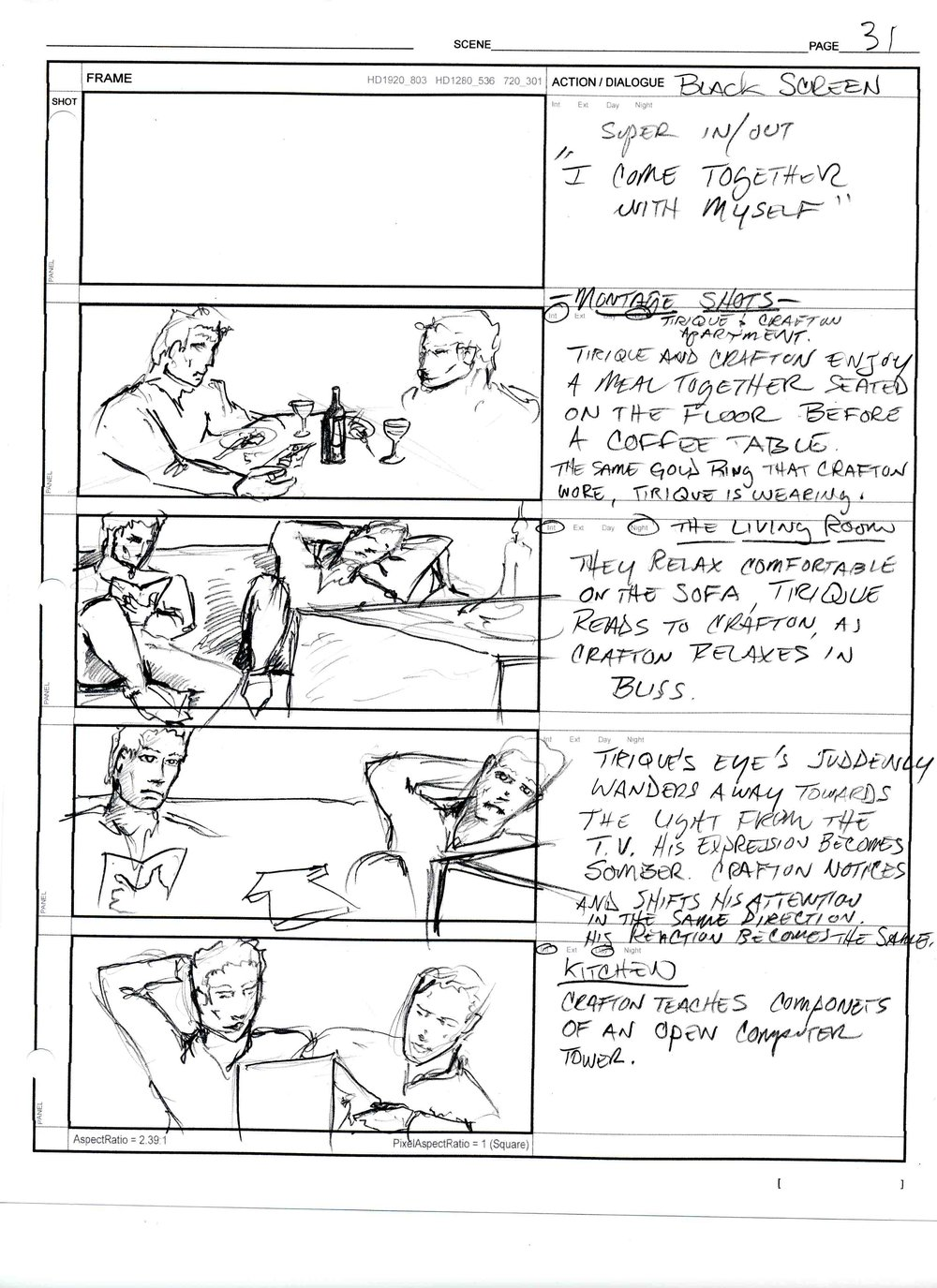 Let Us Start Now - Storyboards031.jpg