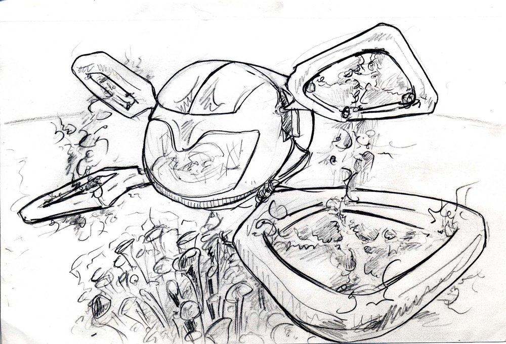 Rehab Comic - Concept 2.jpg