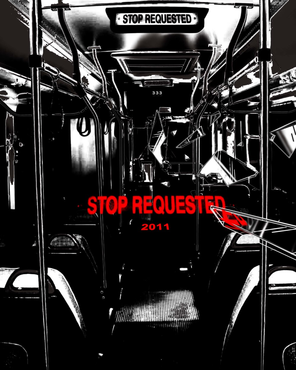 Stop Requested poster Concept 1 low.jpg