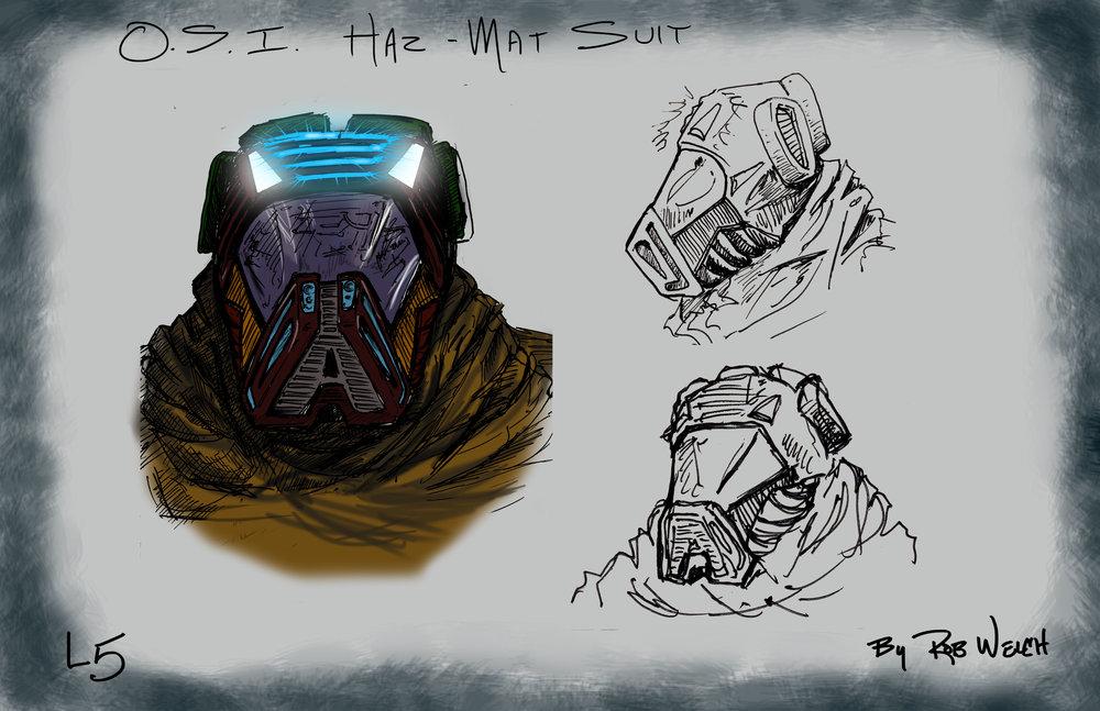 OSI-Haz-Mat Suit Concept.jpg