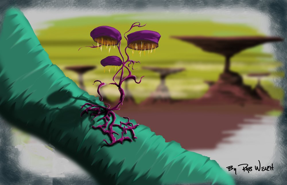 Plant Life -4- Delaphyck.jpg