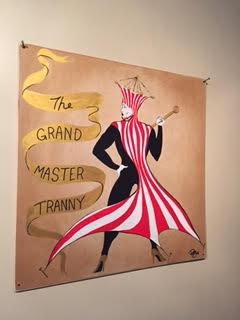 03 - The Grand Master Tranny.jpg