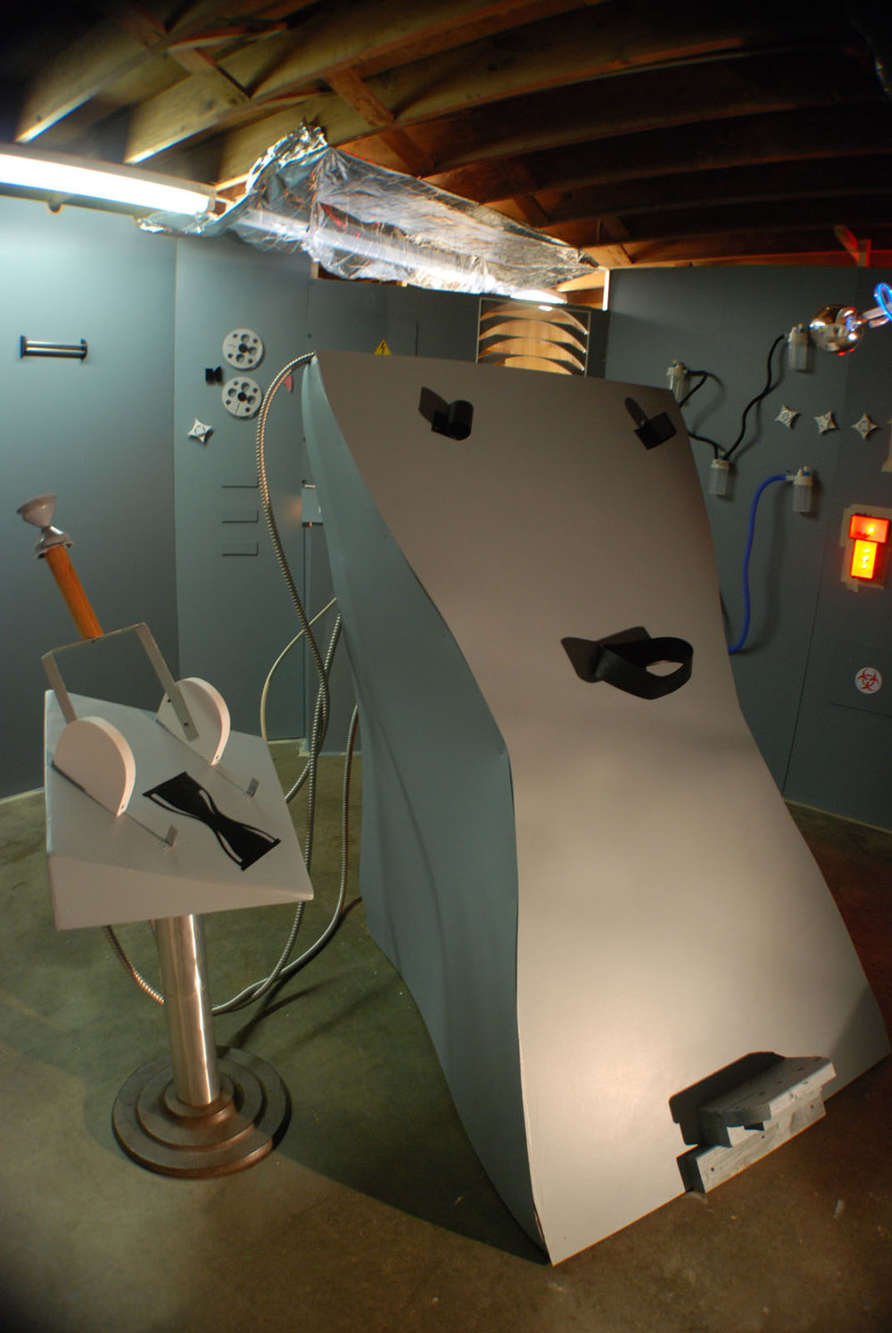 Mt Lab 10.jpg