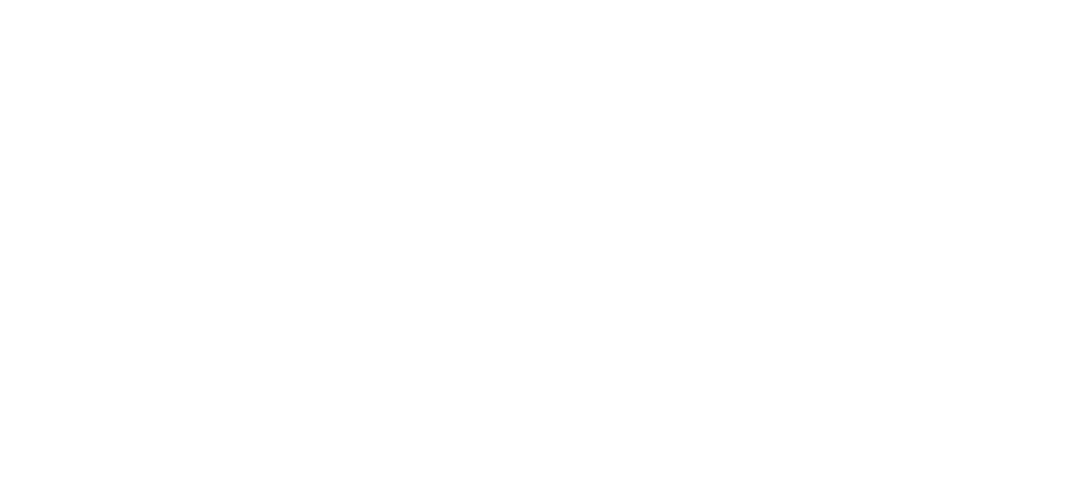 Luke Dewing Music