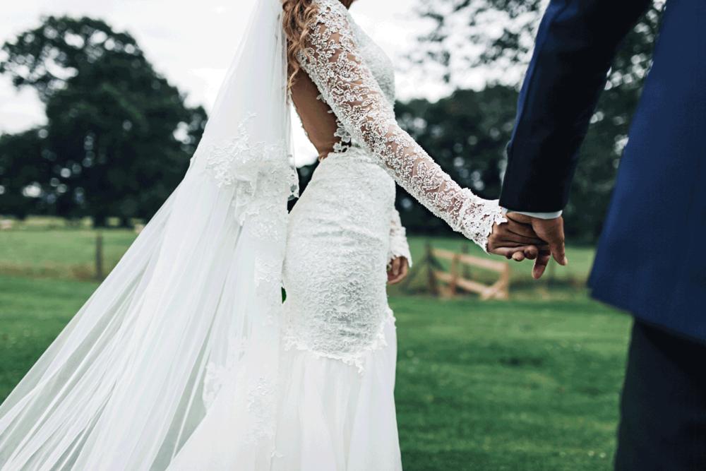 Harga Wedding Organizer Malang 13
