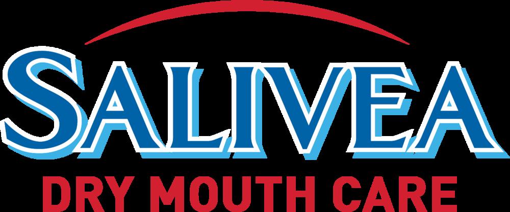 Salivea-Logo.png