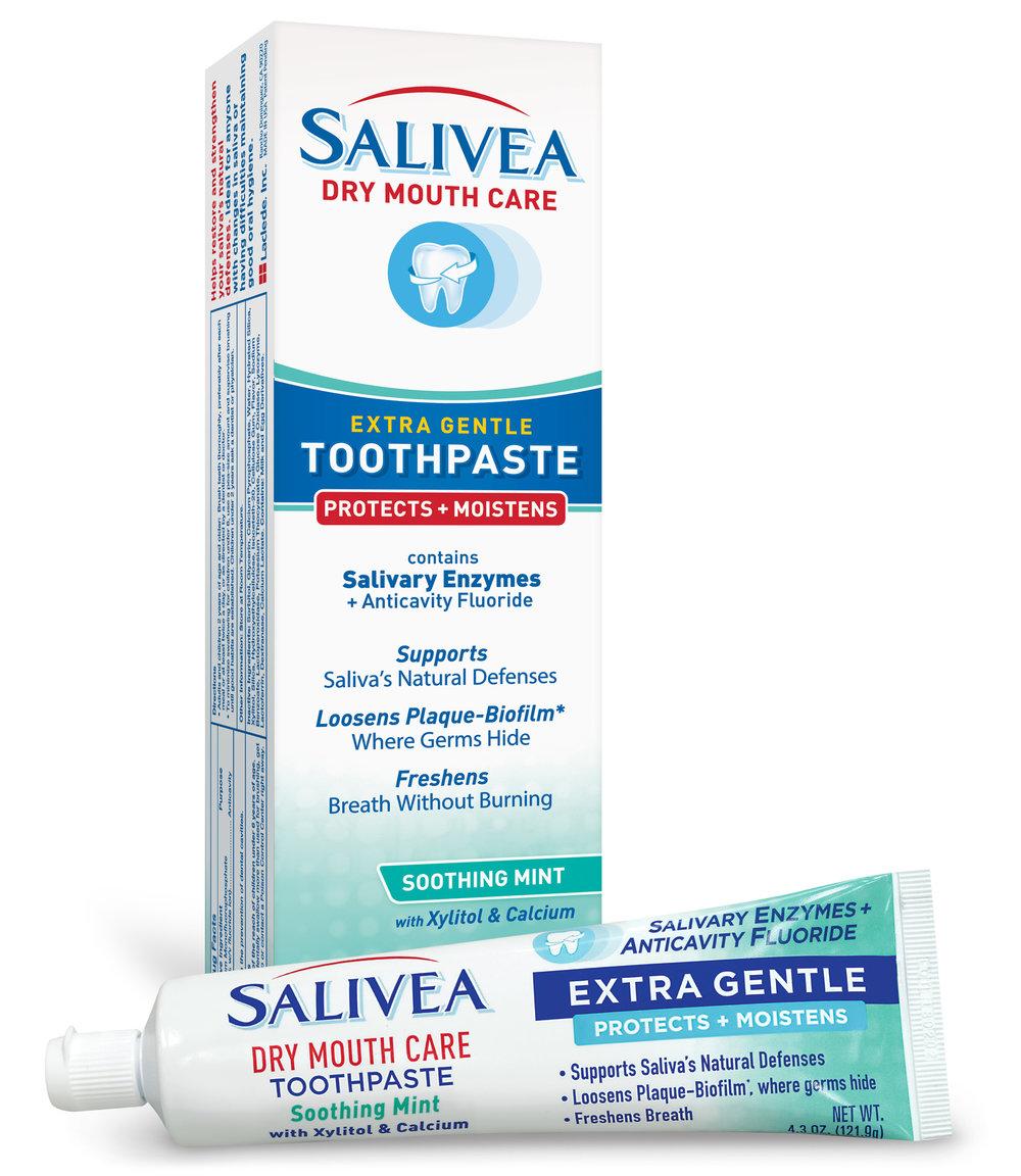 2an-Toothpaste-Set_3D.jpg