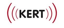 KERT Logo.jpg