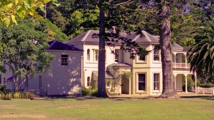 Mansion House.jpg