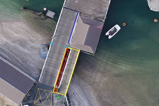 180904 Sandspit Wharf Repairs.jpg
