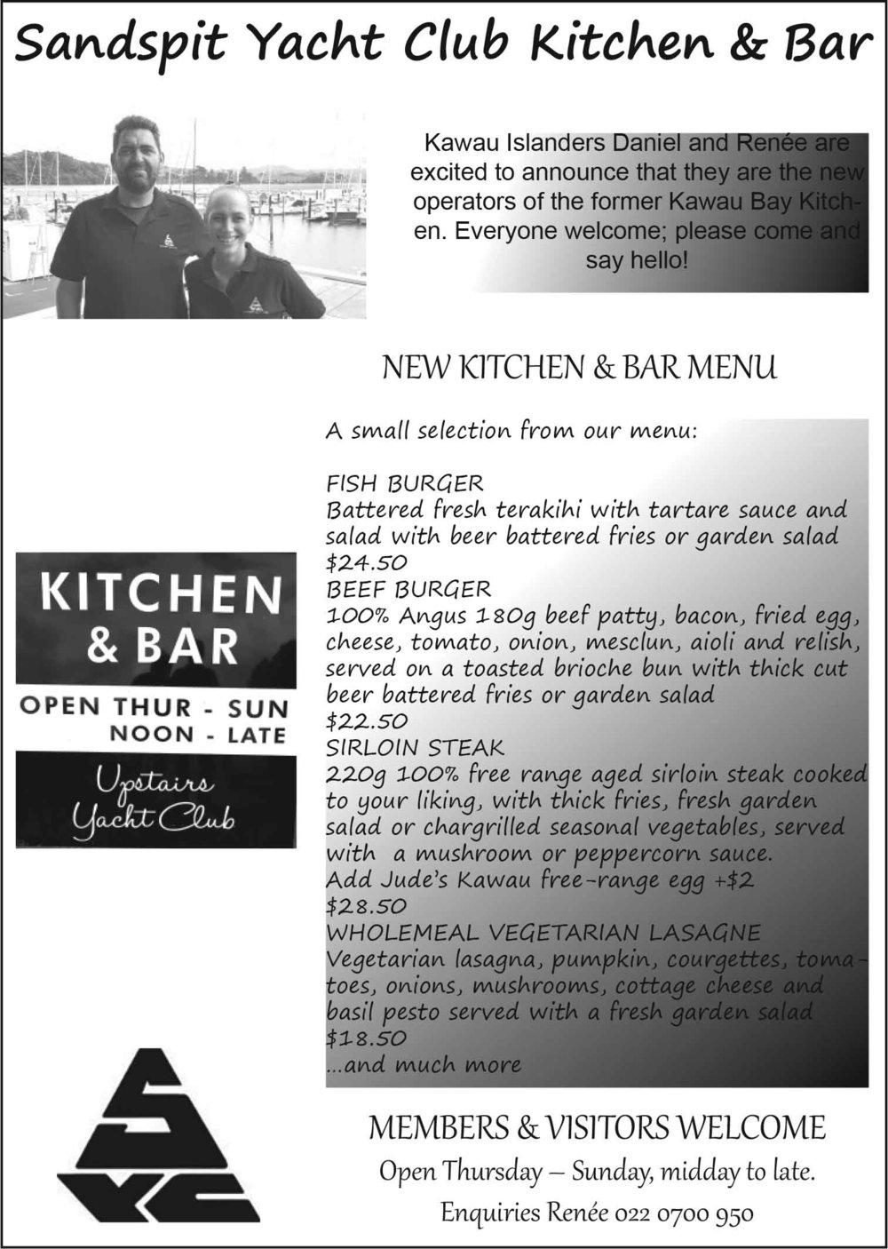 SSYC Kitchen Sum18 Website.jpg