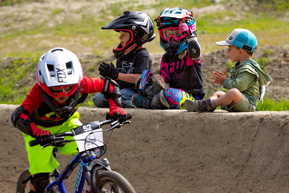 2018_0721_PumpTrack150.jpg