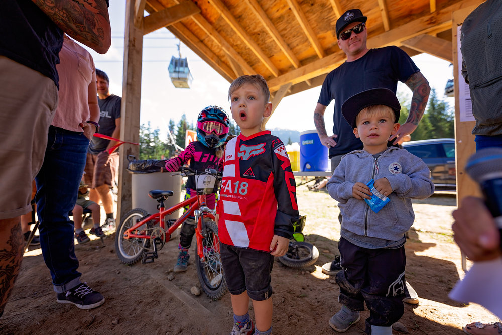 2018_0721_PumpTrack053-Edit.jpg
