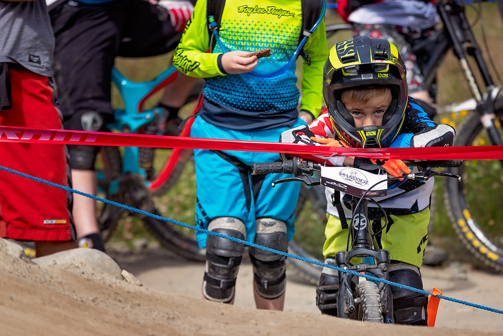 2018_0721_PumpTrack142-Edit.jpg
