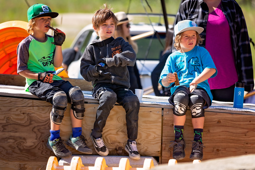 2018_0721_PumpTrack045-Edit.jpg