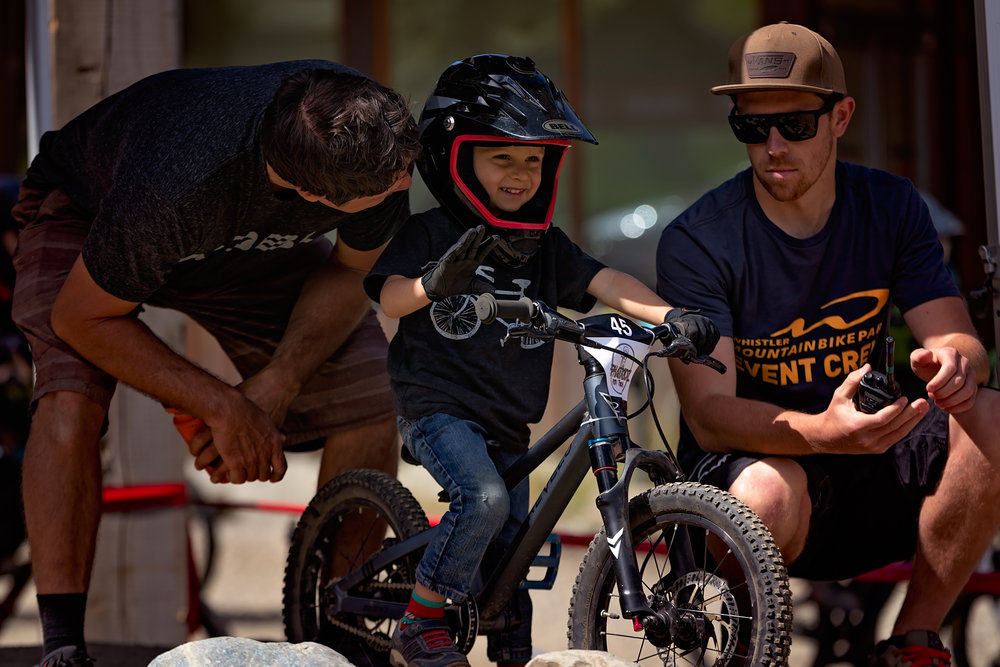2018_0721_PumpTrack130-Edit.jpg