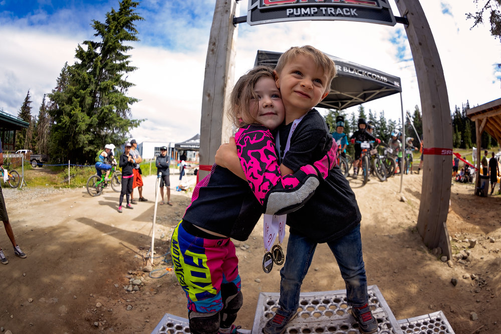 2018_0721_PumpTrack184-Edit.jpg