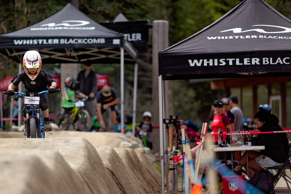 2018_0721_PumpTrack321-Edit.jpg