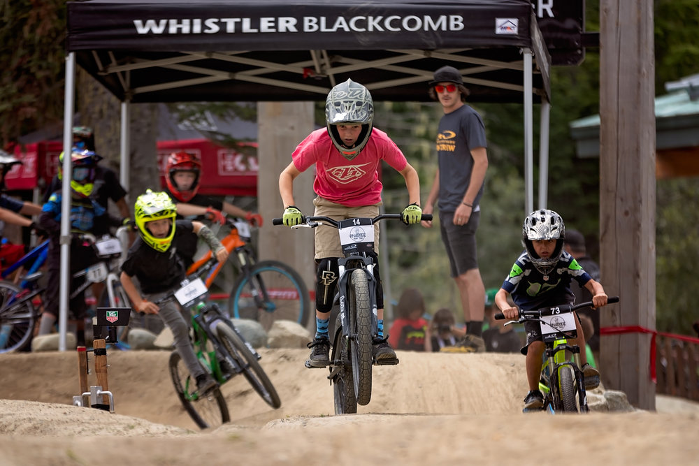 2018_0721_PumpTrack359-Edit.jpg