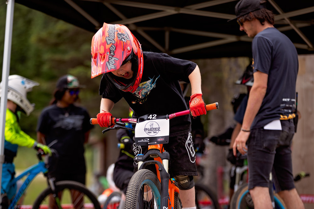 2018_0721_PumpTrack366-Edit.jpg