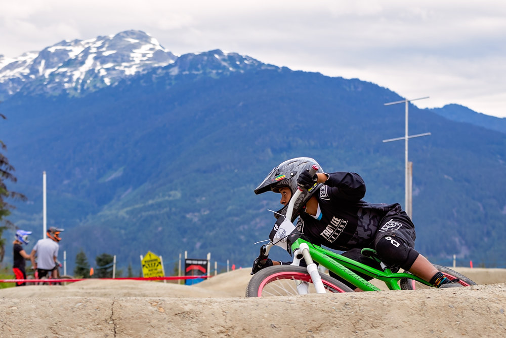 2018_0721_PumpTrack447-Edit.jpg