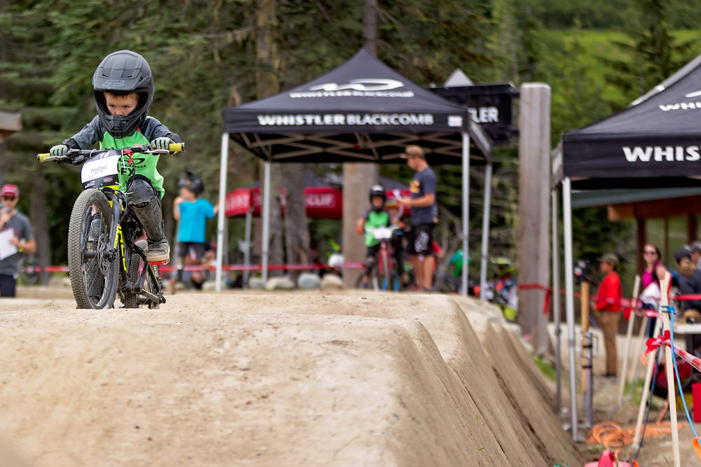 2018_0721_PumpTrack254-Edit.jpg