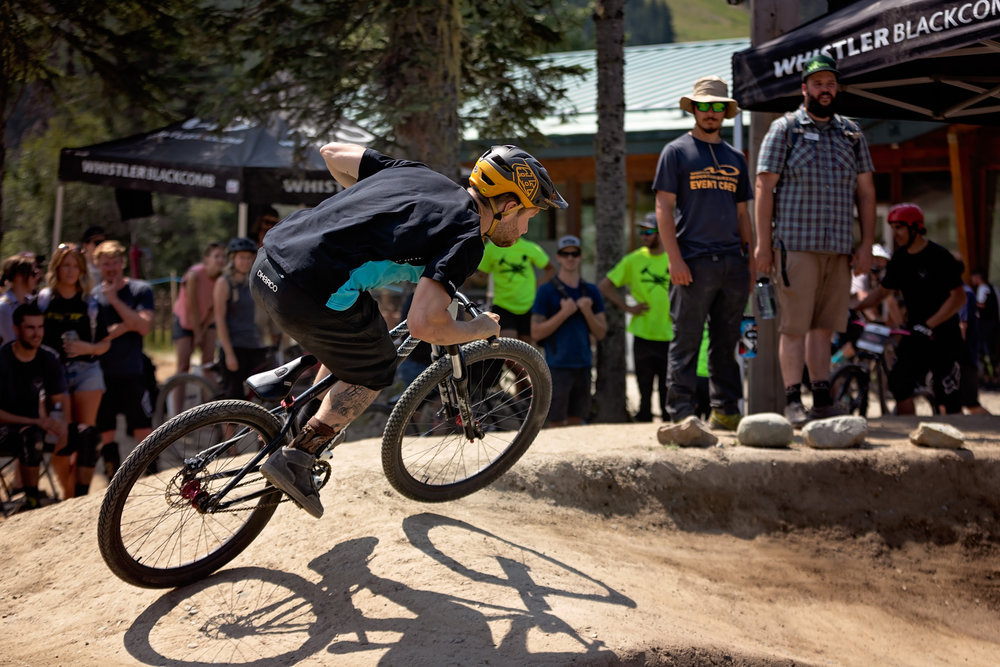 2018_0728_PumpTrack152-Edit.jpg