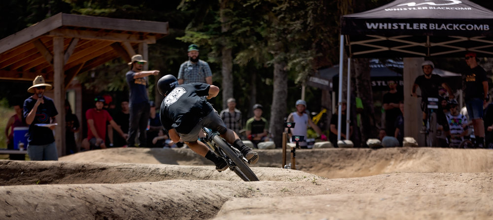 2018_0728_PumpTrack056-Edit.jpg